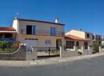 Vente Maison 5 pièces 151m² Saint-Jean-Pla-de-Corts - Photo 14