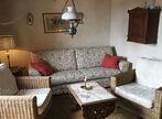 Sale House 4 rooms 85m² Saint-Jean-Pla-de-Corts - Photo 5