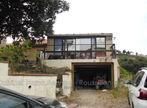 Vente Maison 8 pièces 165m² Amélie-les-Bains-Palalda - Photo 4