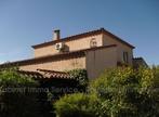 Sale House 5 rooms 157m² Maureillas-las-Illas - Photo 13