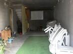 Vente Maison 5 pièces 135m² Arles-sur-Tech - Photo 12