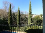 Sale House 6 rooms 191m² Céret - Photo 3