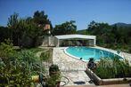 Sale House 6 rooms 145m² Argelès-sur-Mer (66700) - Photo 6