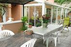 Sale House 7 rooms 194m² Montbolo (66110) - Photo 3