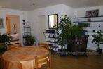 Vente Maison 10 pièces 360m² Amélie-les-Bains-Palalda (66110) - Photo 1