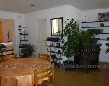 Sale House 10 rooms 360m² Amélie-les-Bains-Palalda (66110) - photo