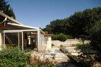Vente Maison 3 pièces 67m² Arles-sur-Tech (66150) - Photo 3