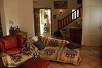 Sale House 5 rooms 159m² Saint-Jean-Pla-de-Corts - Photo 6
