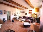 Vente Maison 6 pièces 181m² Palau-del-Vidre - Photo 4
