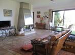 Sale House 7 rooms 140m² Laroque-des-Albères - Photo 4