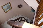 Sale House 9 rooms 181m² Le Perthus - Photo 12