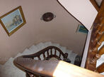 Sale House 9 rooms 181m² Le Perthus - Photo 13