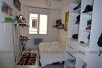 Sale House 5 rooms 77m² Fourques (66300) - Photo 8