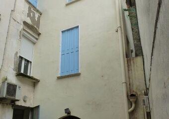 Vente Maison 5 pièces 116m² Céret - photo