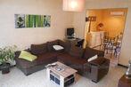 Sale House 5 rooms 100m² Maureillas-las-Illas (66480) - Photo 3