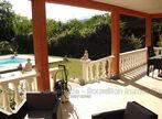 Sale House 4 rooms 142m² Amélie-les-Bains-Palalda - Photo 3