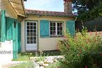 Sale House 4 rooms 92m² Céret (66400) - Photo 1