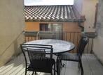 Sale House 5 rooms 118m² Saint-Jean-Pla-de-Corts - Photo 9