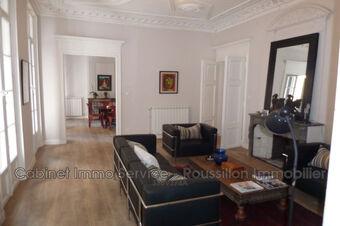 Vente Appartement 4 pièces 109m² Perpignan (66000) - Photo 1