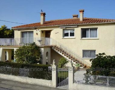 Sale House 5 rooms 166m² Le Boulou (66160) - photo