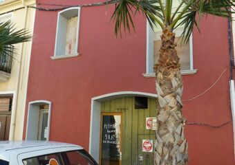 Sale House 6 rooms 140m² Le Boulou - photo