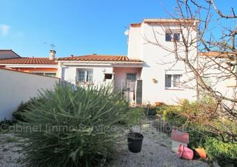 Vente Maison 4 pièces 100m² Argelès-sur-Mer - photo