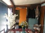 Vente Maison 4 pièces 91m² Maureillas-las-Illas - Photo 8