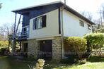 Vente Maison 5 pièces 102m² Serralongue (66230) - Photo 9