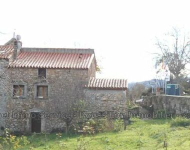 Sale House 4 rooms 80m² Montferrer (66150) - photo