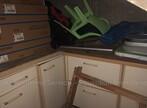 Sale Apartment 3 rooms 56m² Céret - Photo 14