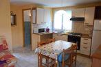 Sale House 6 rooms 194m² Reynès (66400) - Photo 7
