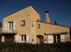 Sale House 4 rooms 125m² Céret - Photo 10
