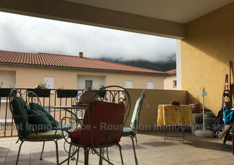 Vente Appartement 3 pièces 100m² Céret (66400) - Photo 1