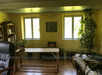 Sale House 3 rooms 80m² Serralongue (66230) - Photo 9