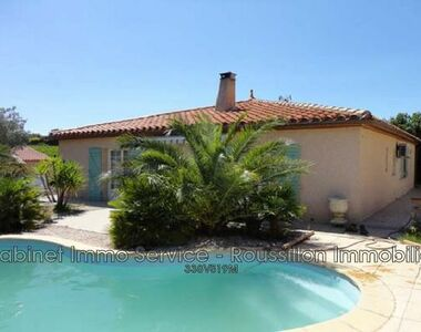 Sale House 3 rooms 99m² Banyuls-dels-Aspres (66300) - photo