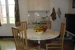 Sale House 3 rooms 81m² Maureillas-las-Illas (66480) - Photo 3