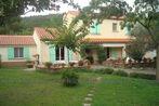 Sale House 6 rooms 194m² Reynès (66400) - Photo 2