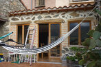Vente Maison 5 pièces 115m² Amélie-les-Bains-Palalda (66110) - Photo 5