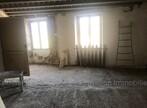 Sale House 7 rooms 146m² Céret - Photo 4