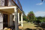 Vente Maison 5 pièces 120m² Céret (66400) - Photo 2