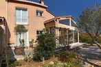 Vente Maison 4 pièces 130m² Amélie-les-Bains-Palalda (66110) - Photo 3