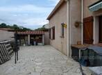 Sale House 4 rooms 100m² Maureillas-las-Illas - Photo 7