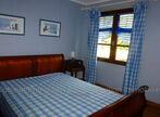 Sale House 6 rooms 146m² Reynès - Photo 10