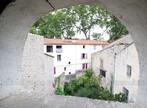 Sale House 8 rooms 431m² Céret - Photo 1