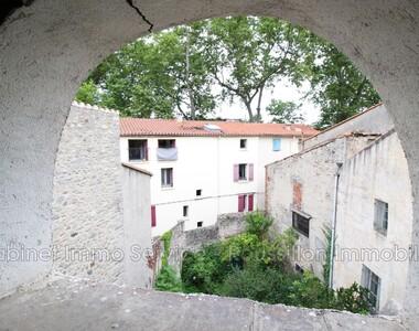Vente Maison 8 pièces 431m² Céret - photo