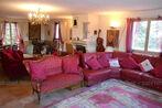 Sale House 7 rooms 233m² Le Boulou (66160) - Photo 4