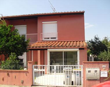 Sale House 4 rooms 92m² Céret - photo