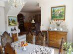 Sale House 7 rooms 231m² Amélie-les-Bains-Palalda - Photo 11