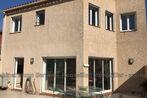 Vente Maison 5 pièces 135m² Saint-André (66690) - Photo 1