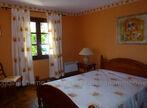 Sale House 6 rooms 146m² Reynès - Photo 9